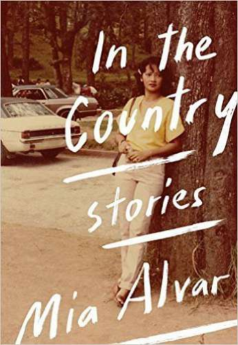 In The Country, by author Mia Alvar